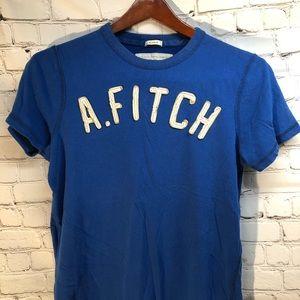 A&F Men's T-Shirt